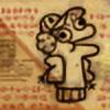 wildlife20's avatar