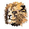 WildlifeBen's avatar