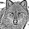 WildLifeSketches's avatar