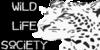 WildLifeSocietyARPG