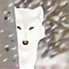 wildlittlewolf13's avatar