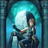 wildman00066's avatar