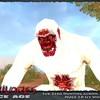 wildman1314's avatar
