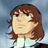 Wildman3's avatar