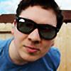 wildman365's avatar