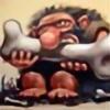 wildmanofwongo's avatar