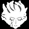 WildManta's avatar