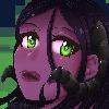 WildMidnightSpirit's avatar
