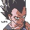 Wildmiguel's avatar
