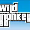 WildMonkey80's avatar