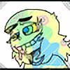 WildMonkeyButts's avatar