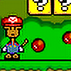 wildmonky's avatar