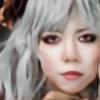 wildmushrooms's avatar