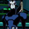 WildmuttPuppylover's avatar