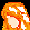 WildNativeTouch's avatar