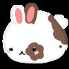 wildnekogirl's avatar