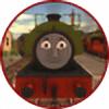 wildnorwester's avatar