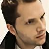 wildone77's avatar