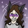 WildOneX's avatar