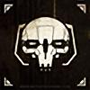 Wildonion's avatar