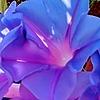 wildpainter's avatar