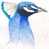 wildpaintings's avatar