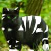 WildpawShecat's avatar