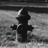 wildphil's avatar