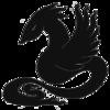Wildphoenix22's avatar