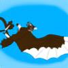 Wildplasma64's avatar