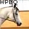 wildpolarbearqueen's avatar