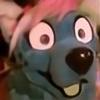WildPupCoyote's avatar