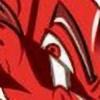 wildragon361's avatar