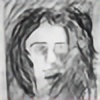 Wildriding's avatar
