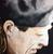 WildRodrigues's avatar