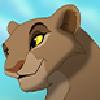WildRogueLioness's avatar