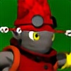 wildroo's avatar