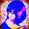 WildRosaLinda's avatar