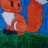 Wildrose121516's avatar