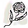 wildrose71's avatar