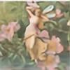 wildrosewoman's avatar