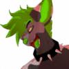 WildSarcasticTrash's avatar