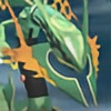 WildScorpion7's avatar