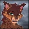 Wildshadow852's avatar