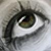 Wildside-Galleries's avatar