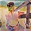 WildSigismund's avatar