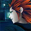 WildSpiritedOne's avatar