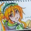 Wildstar-Art's avatar