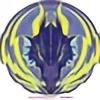 Wildstar-Wildheart's avatar