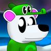 wildstar27's avatar